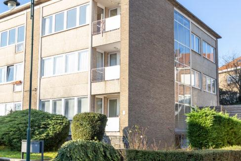 rue-de-la-sariette-60-Laeken-1