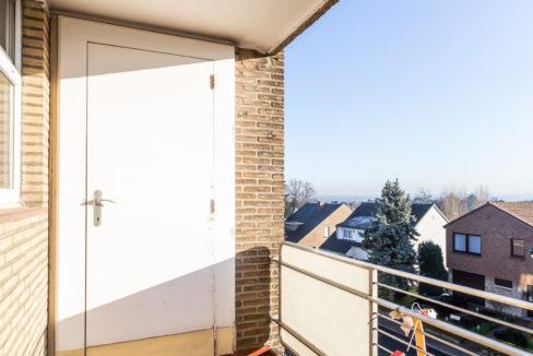 rue-de-la-sariette-60-Laeken-10