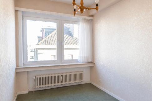 rue-de-la-sariette-60-Laeken-12