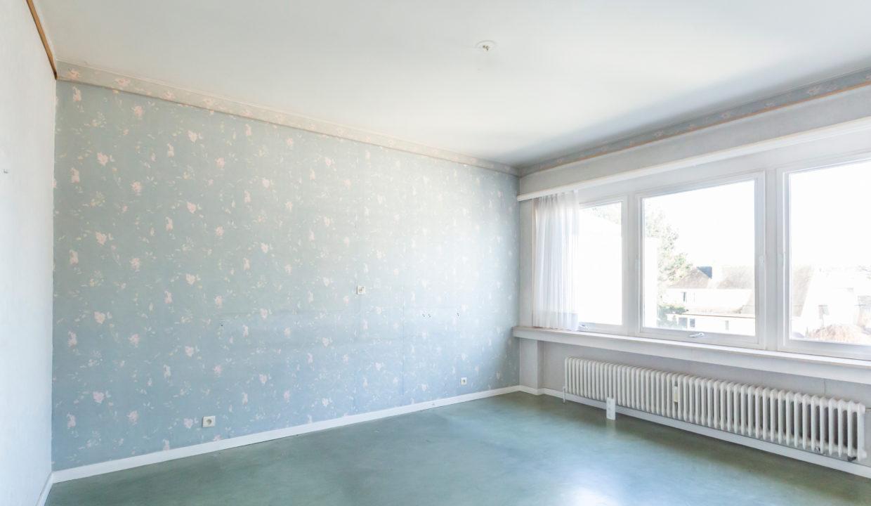 rue-de-la-sariette-60-Laeken-13