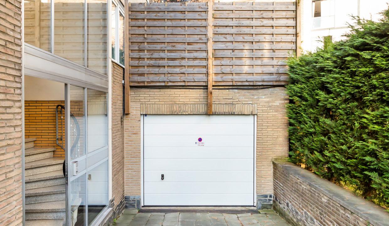 rue-de-la-sariette-60-Laeken-2