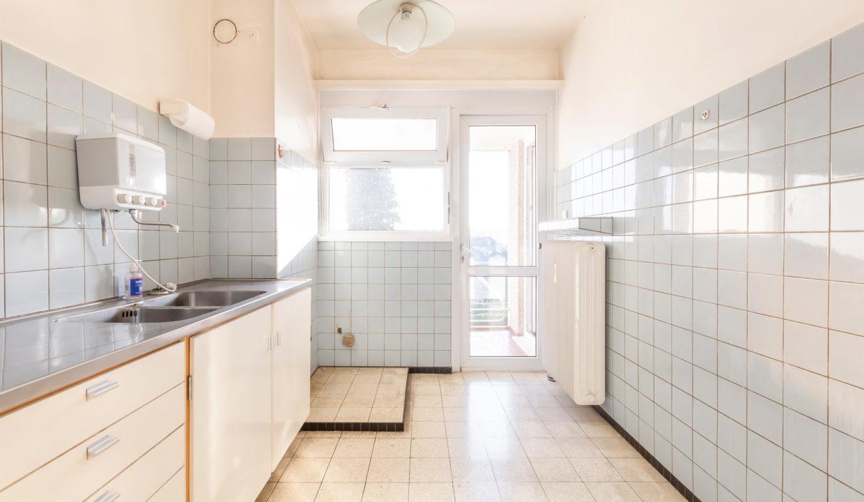 rue-de-la-sariette-60-Laeken-9